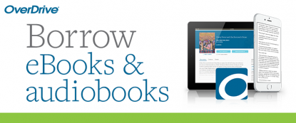 720x300_Borrow-eBooks-and-Audiobooks